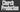Church Production
