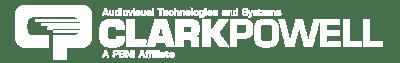 cp_wh_logo