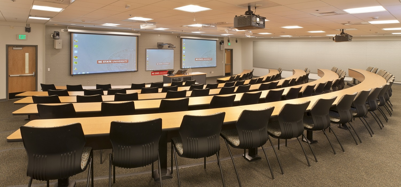 NCSU_Classroom+front+(3)_1500.jpg